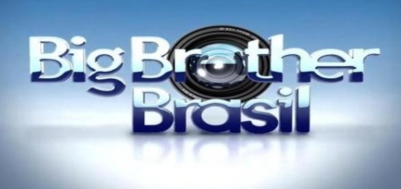 Polêmicas no Big Brother Brasil 17