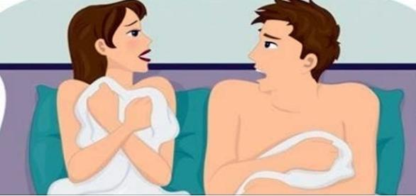 Preste atenção a essas dicas e não deixe seu relacionamento correr riscos