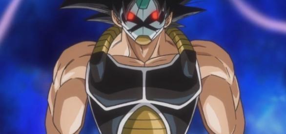 Rumor, Bardock aparecerá en Dragon Ball Super - Arkadian   Digital ... - arkadian.vg