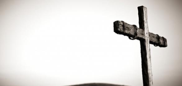 Secretário cearense declara guerra aos bandidos (Fonte da imagem: Oseias46blogspot)