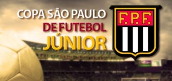 Assista Vasco x Botafogo-PB, ao vivo, nesta terça
