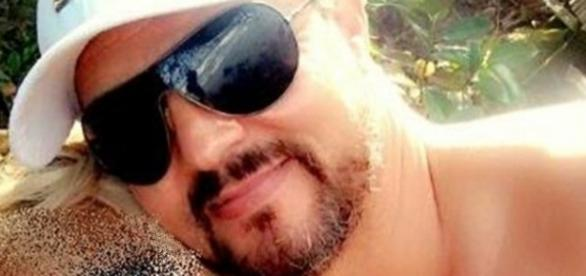 Autor da chacina em Campinas já havia sido denunciado pela ex-mulher diversas vezes.