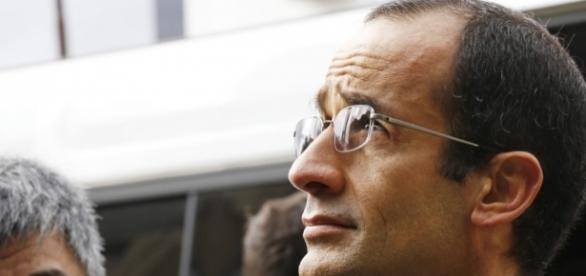 Delação de funcionários da Odebrecht mostram que dinheiro desviado para políticos também era desviado