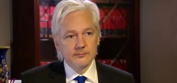Hacker afirma que Rússia não teve relação com documentos obtidos pelo Wikileaks (Fox News)