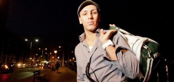 Hakim Ouadi est-il tombé dans un guet-apens ?