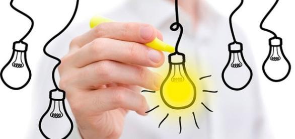 La Innovaciónes imprescindible para poder competir