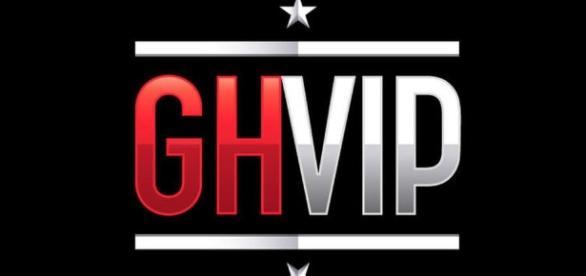 Las sorpresas que nos esperan de GHVIP