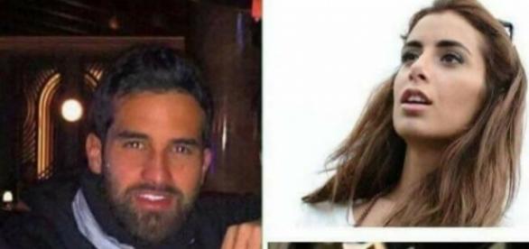 Les trois victimes libanaises de l'attentat d'Istanbul à la Reina