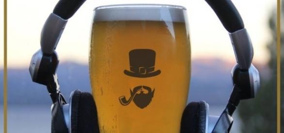 Louther: la buena cerveza y la música en vinilo nuevamente unidos