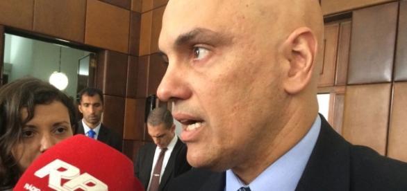 Ministro a Justiça: matança em presídio de Manaus é uma das maiores desde Carandiru ... - globo.com