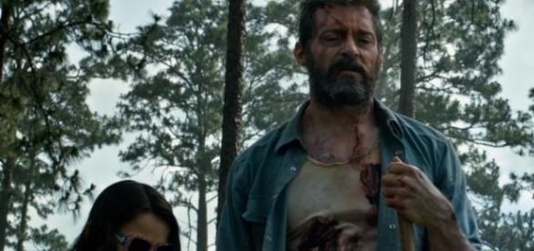 Mega movies - darkhorizons.com/first-trailer-final-wolverine-film-logan/