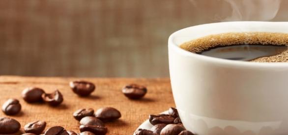 O café pode ajudar na inspiração e criação de conteúdo - (credito/imagem: eater.com)