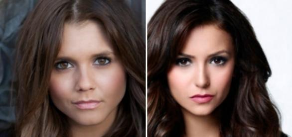 The Vampire Diaries: Alexandra Chando vai substituir Nina Dobrev?