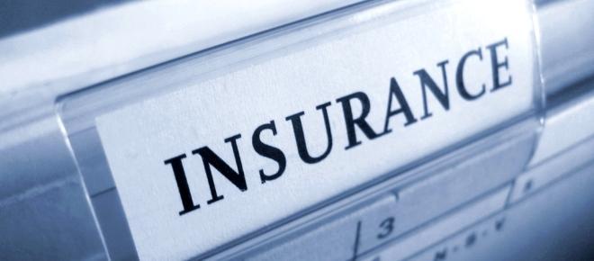 Preventivo assicurazioni: 2017 con sensibili aumenti, ecco i guidatori più disattenti