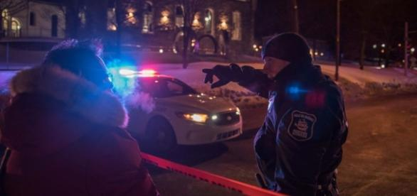 6 Dead, 8 Injured in Shooting at Quebec City Mosque; 2 Suspects ... - go.com