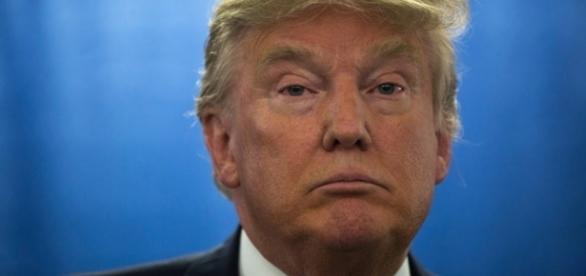 Blocco immigrazione di Trump: per 16 procuratori è incostituzionale - macitynet.it