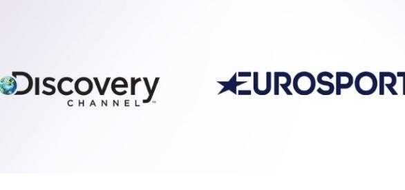 Droht nachher die Abschaltung der Discovery-Sender auf Sky? / Foto: Sky.de