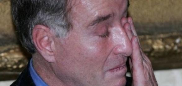 Eike Batista teme ser morto na prisão