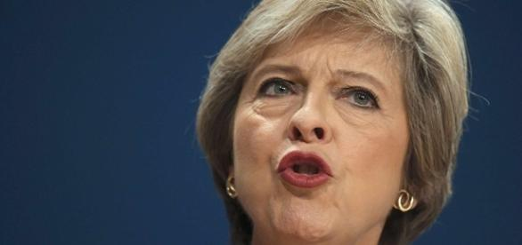 Flexi-Brexit Option Demands Threaten Onset of UK Constitutional Crisis - sputniknews.com