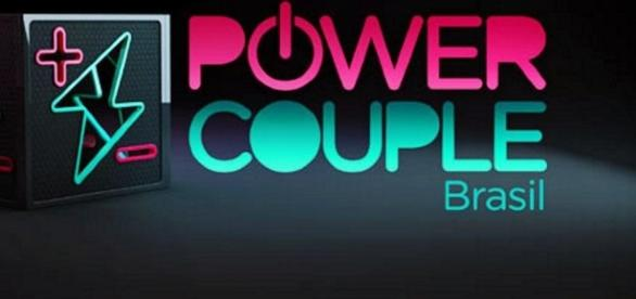 Novos Participantes do Power Couple