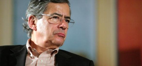 Paulo Henrique Amorim critica Rede Globo em novo vídeo