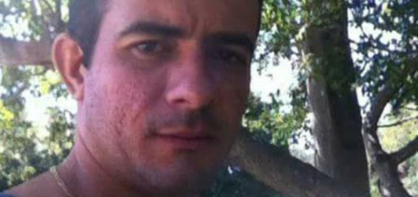 Policial civil que foi morto dentro da delegacia