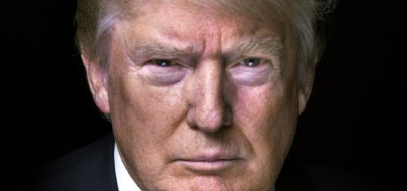 Trump accusato dall'Onu per il bando contro gli immigrati