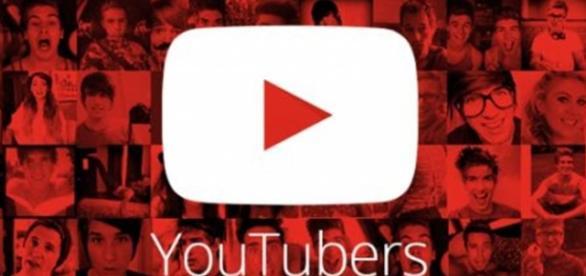 Youtubers: Dicas para iniciantes bombarem seu canal - com.br