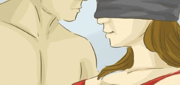 Algumas atitudes que fazem o homem perder todas as suas chances com uma mulher