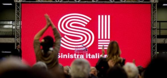 Congresso fondativo di Sinistra italiana, dubbi sul tesseramento