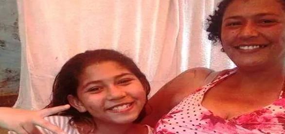 Criança é encontrada morta com sinais de violência sexual em Santos.