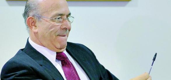 Eliseu Padilha afirma que Previdência muda até julho - com.br
