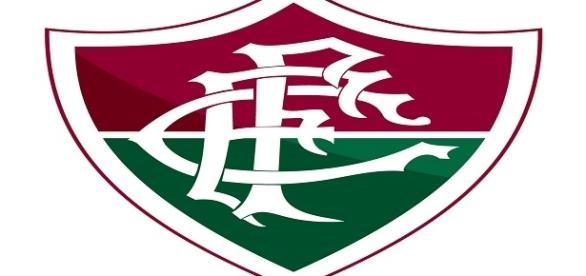Enquanto tenta manter 100% no Carioca, Fluminense segue buscando reforços no mercado (Foto: Arquivo)