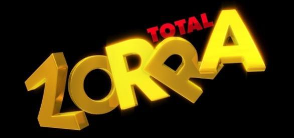 Humorista que participava do Zorra Total teve câncer