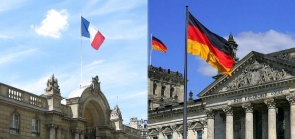Il 2017 sarà caratterizzato dal rinnovo della presidenza francese e del parlamento tedesco