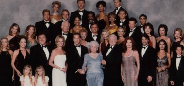 Image - 1997-Cast-Picture-days-of-our-lives-12089263-993-723.jpg ... - wikia.com