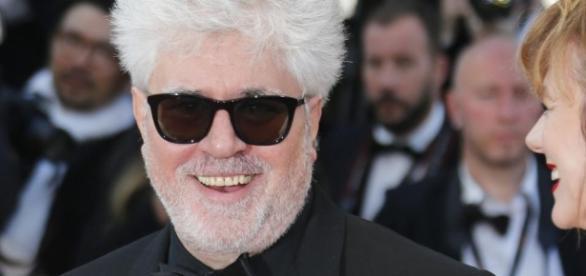 Le cinéaste espagnol Pedro Almodovar sera le président du jury