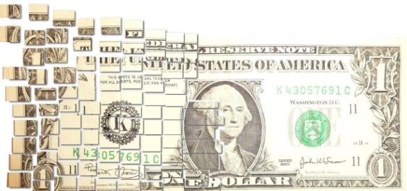 Lo Yuan entra nelle valute di riferimento mondiali e sfida il dollaro - sputniknews.com