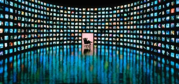 Netflix Alternativen und wie sich das Fernsehen verändert ... - spiegel.de