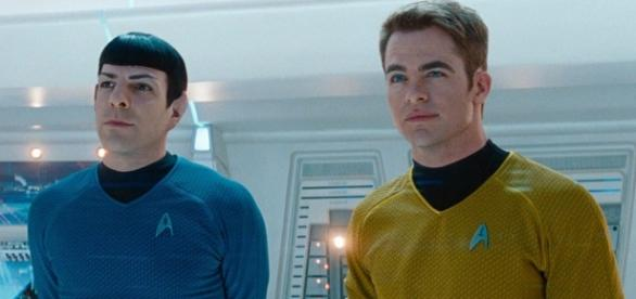 Where Should the 'Star Trek' Series Go From Here?   Variety - variety.com