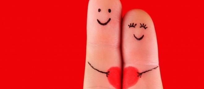 Horóscopo: Revelaciones para encontrar la pareja ideal