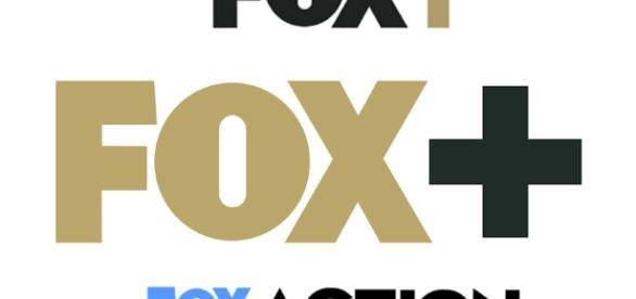 Os canais FOX Premium transmitem conteúdo simultaneamente com os EUA