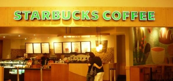 Café expresso mais barato em copo menor é aposta da Starbucks no Brasil