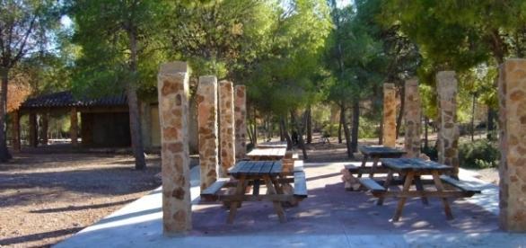 En la Comunidad Valenciana comienza el año con la programación de talleres y actividades