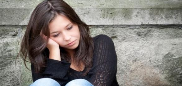 Filofobia, descubra se você sofre desse mal