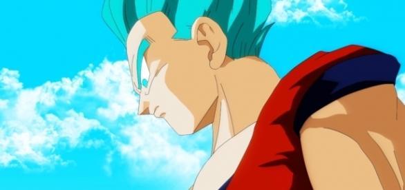 ¿Gohan superará a Goku y Vegeta?