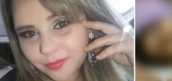 Jovem de 30 anos faleceu 36h após fazer procedimento, em Goiânia.