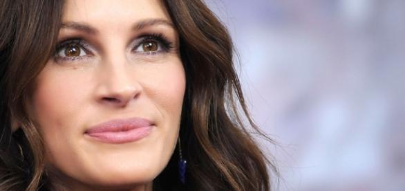 Julia Roberts Struggled Filming 'Secret In Their Eyes' - inquisitr.com