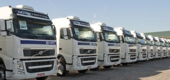 Luft Logistics abre vaga de gerente de filial em Maracanau (CE)