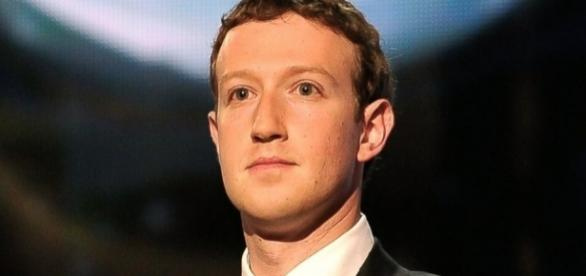 mark zuckerberg Archives - Business Pundit - businesspundit.com